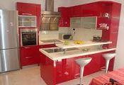 kuhinja-ideje-uredenje